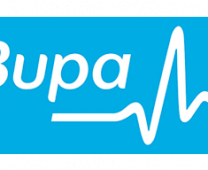 Bupa – Scuba Diving Adventures Around Australia