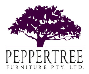 Peppertree Furniture