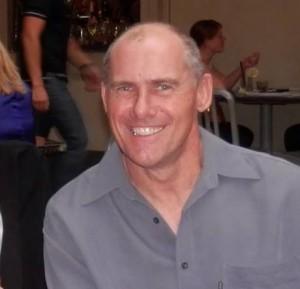 David Raymond