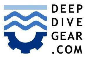 Deep Dive Gear