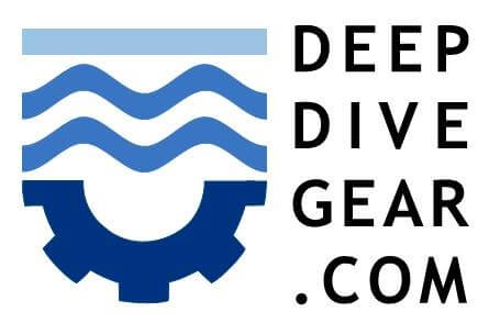 Deep Dive Gear