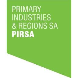 Primary Industries and regions