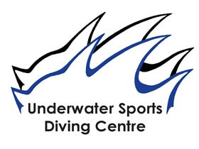Underwater Sports Diving Centre