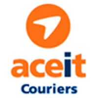 Ace-It-Couriers