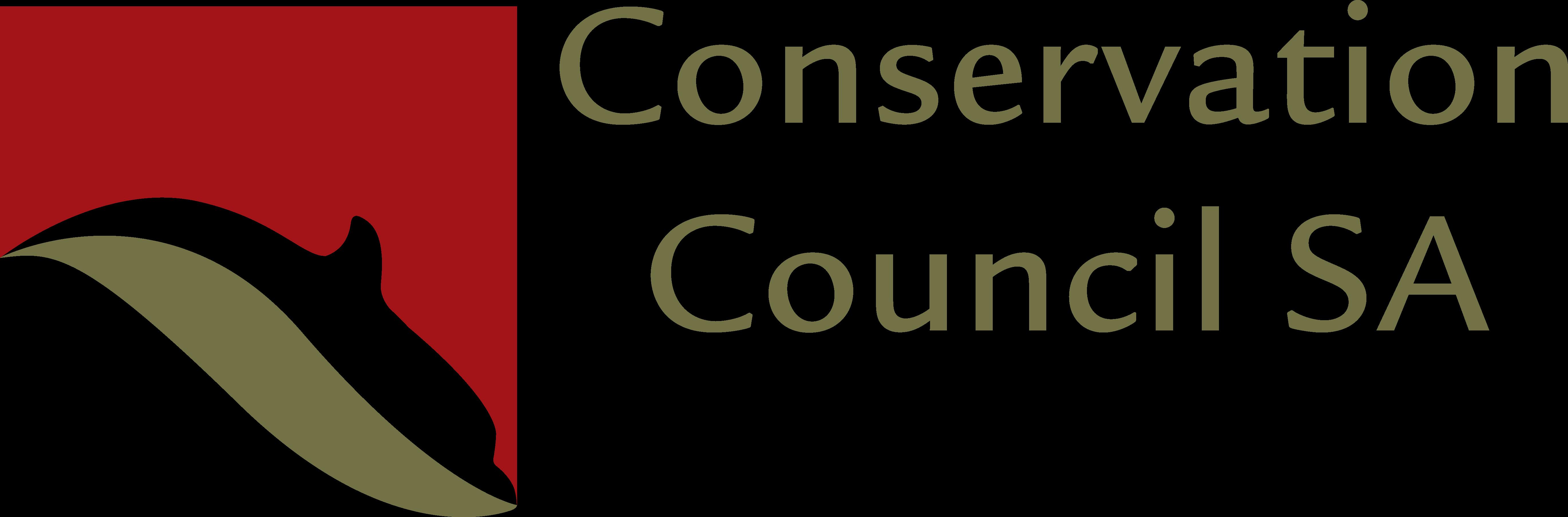 Conservation SA