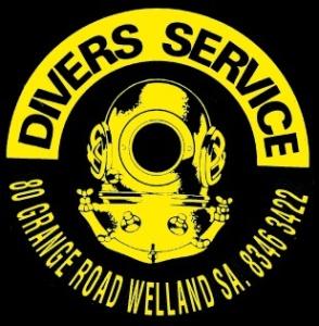 Divers Service