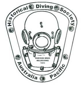 Historical Diving Society