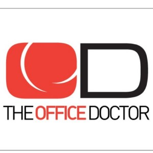 The Office Doctor