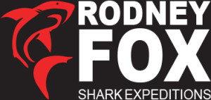 Rodney Fox