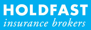 Holdfast Insurance Brokers