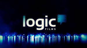 Logic Films