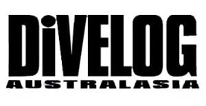 DiveLog Australiasia