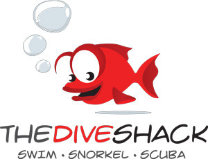 The Dive Shack