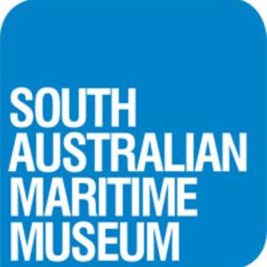 South Australian Maritime Museum