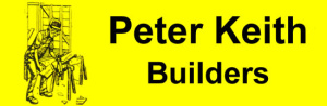 Peter Keith Builders