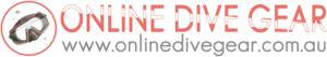 Online Dive Gear
