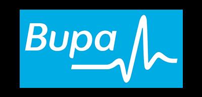 Bupa – Scuba Diving Adventures Around Australia