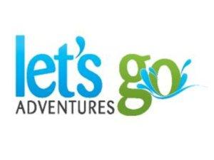 lets go adventures