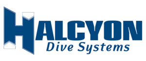 Halcyon Dive Systems