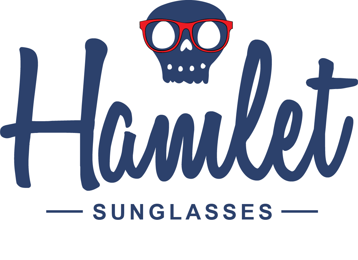 Hamlet Kids Sunglasses