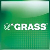 Grass Australia