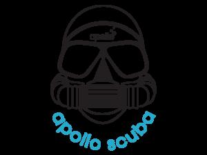 APOLLO SCUBA