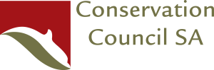 Conservation Council SA