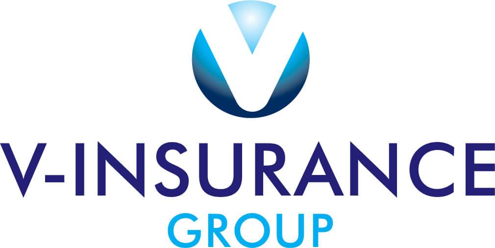 V-Insurance Group
