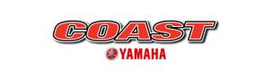 coast-yamaha