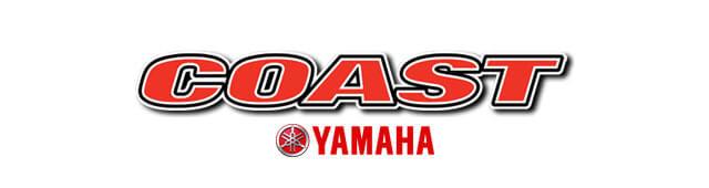 Coast Yamaha