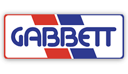 Gabbett Machinery