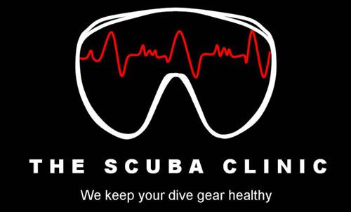 The Scuba Clinic