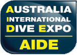 Australian International Dive Expo