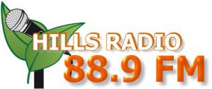 Hills Radio