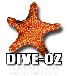 Dive-Oz