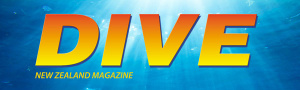 Dive-NZ-Magazine