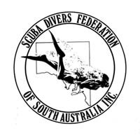 Scuba Divers Federation of South Australai