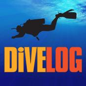 DiveLog
