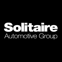 Solitaire Automotive Group
