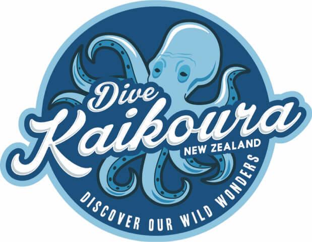 Dive Kaikoura