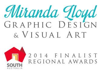 Miranda Lloyd Artist