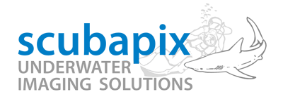 Scubapix. Underwater imaging solutions