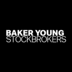 Baker Young